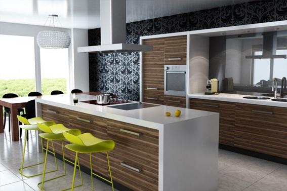 diseno-cocina-moderna-5