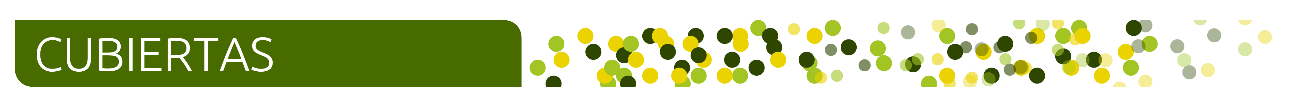 titulos-05