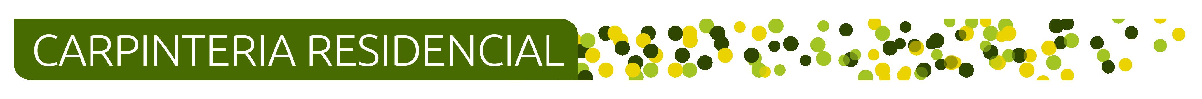 titulos-06