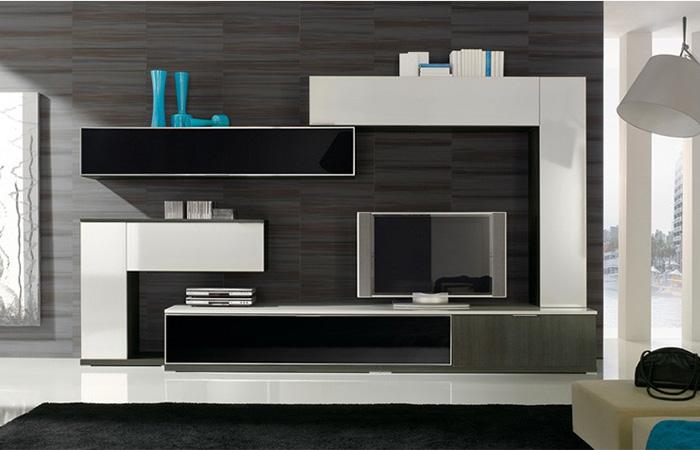 carpinteria-residencial-3