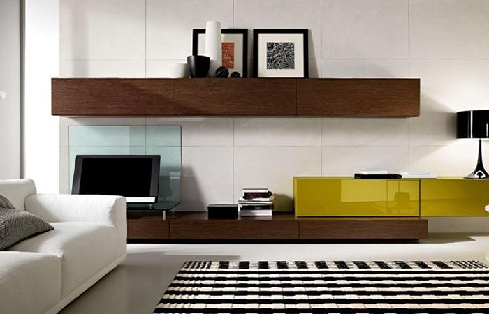 carpinteria-residencial-5