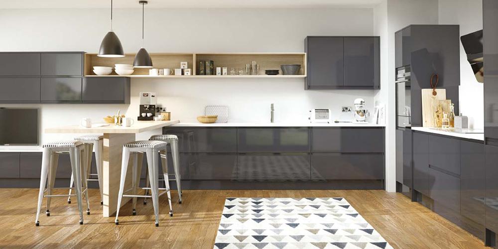 cocina51
